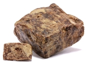 African Black Soap-All Natural,For Healthy, Purified Skin