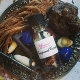 Hermes Oil-Love, Prosperity, Divination, Luck, Employment