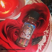 Cleopatra Oil-Beauty, Power, Wealth, Confidence, Glamour