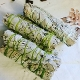 4 Inch White Sage Bundles-Purification, Protection, Blessings