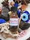 Gypsy Magick Oil