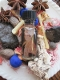 Marie Laveau Perfume-Vodou Queen-Court, Grants Requests
