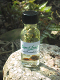 Rose of Jericho Oil-Wealth, Purification, Communication, Luck