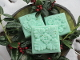 1 Winter Solstice Soap-Solar Energy, Balance, Renewal, Light