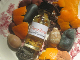 Orange Sauvage Oil-Marriage Proposals, Money, Luck, Love