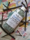 Serket Bath Salts-Unhexing, Uncrossing, Protection, Evil Eye