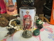 Saint Expedite Candle-Expedites Results,Solutions to Problems