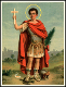 Saint Expedite Powder-Expedites Results,Solutions to Problems