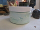 Queen Isabel Body Butter-Healing, Renewal, Beauty, Youth