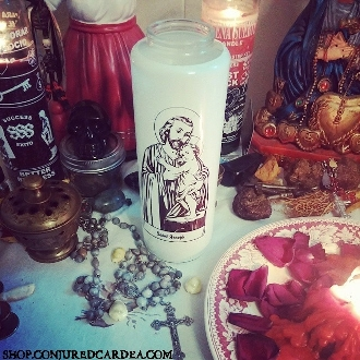 St. Joseph Candle & Oil-Employment, Business, FInd/Sell Homes