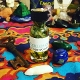 Dittany of Crete Oil-Spirits, Divination, Astral Travel, Psychic