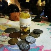 Gypsy Gold Oil-Opportunity, Employment, Interviews, Prosperity