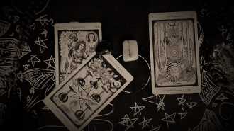 Lunar Eclipse Reading-Intuition, Break Throughs, Spirit Guides