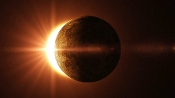 Solar Eclipse Service-Aug. 11th-Movement, Success, Opportunity