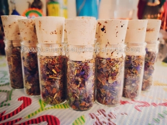 Mercury Retrograde Incense-Counteract the Negative of Retrograde