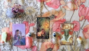 1 Beltane/May Day Reading-Activity, Create, Projection, Manifest