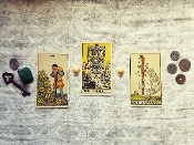 Jupiter Direct Reading-Money, Finances, Future-AUG 11th